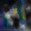Thumbnail: A Night on the Hammock