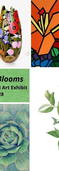 Botanicals & Blooms Insta.jpg