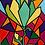 Thumbnail: Spring Confetti