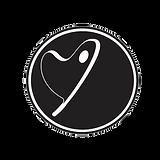 logo-no bkgrnd.png