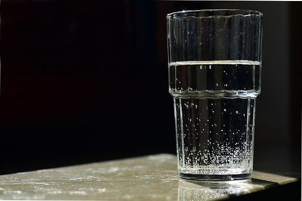 water-3708190_1920.jpg