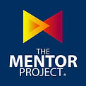 mentorproject.jpg