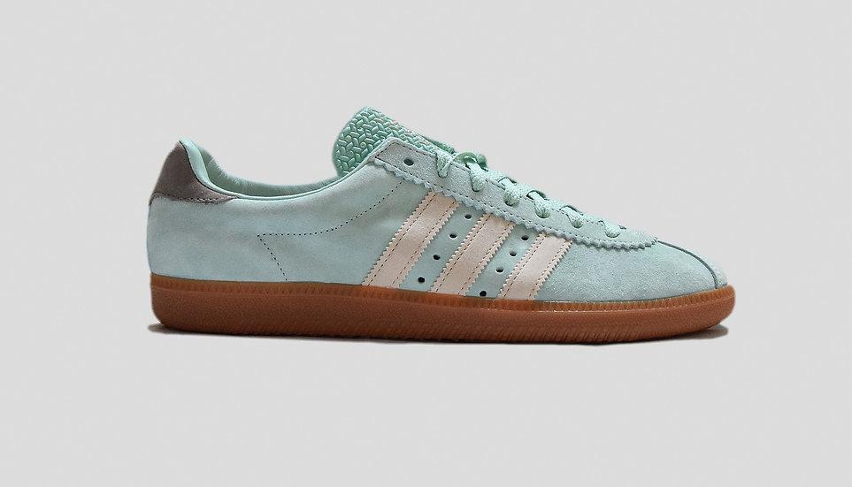 Adidas Padiham Green/Brown/Nude