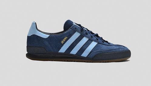 Adidas Jeans Navy/Blue