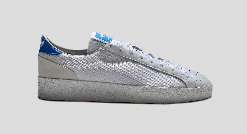 Adidas Alderley SPZL