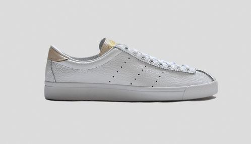 Adidas Lacombe White/Pink