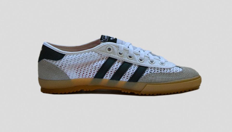 Adidas Tischtennis White/Green