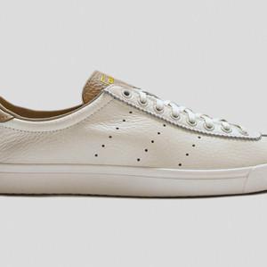 Summer classics - Lacombe, Tischtennis & a premium collaboration