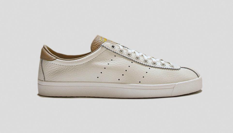 Adidas Lacombe Off-white/Nude
