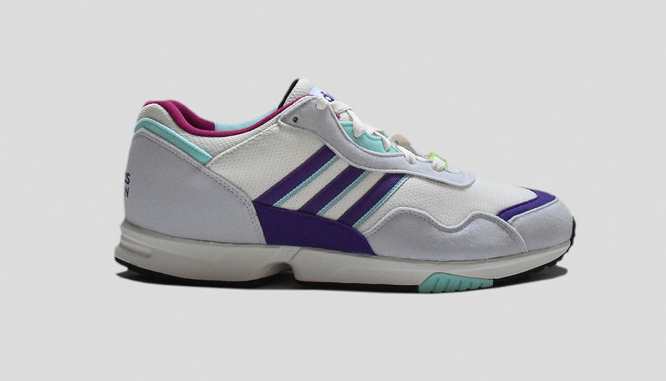 Adidas HRMNY SPZL