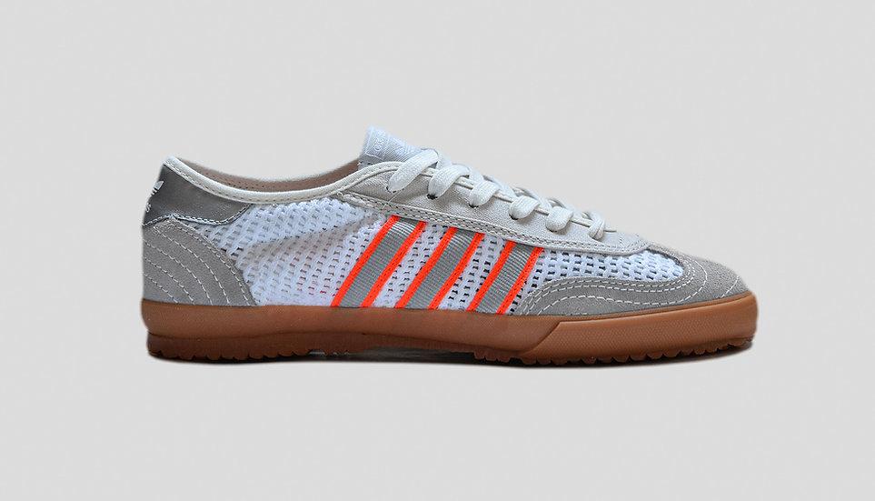 Adidas Tischtennis White/Silver