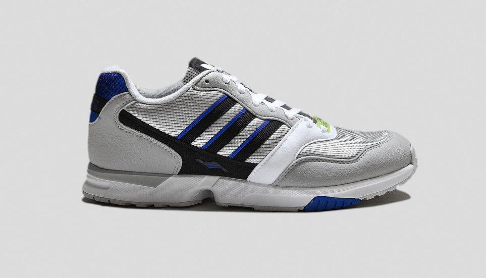 Adidas ZX 1000 C Silver/Blue