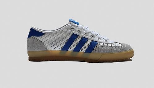 Adidas Tischtennis OG White/Blue