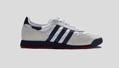 Adidas SL 80 White/Blue
