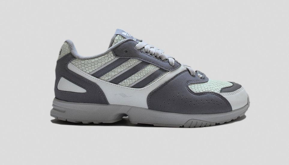 Adidas ZX 4000 Grey