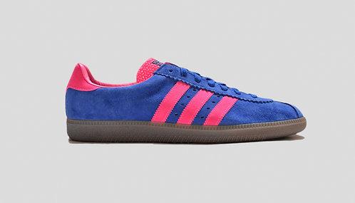 Adidas Padiham Blue/Pink