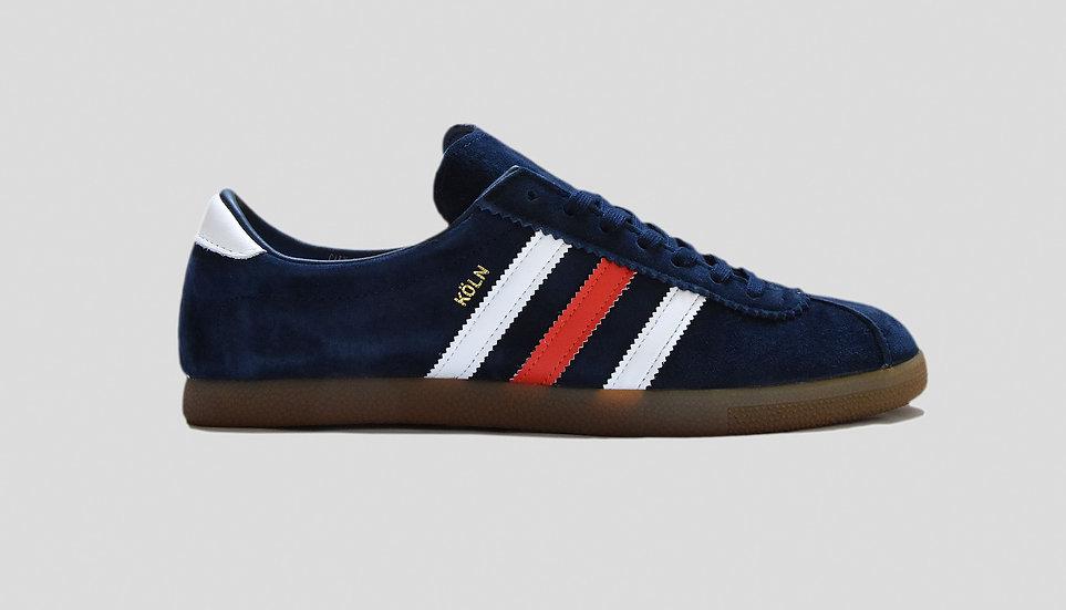 Adidas Köln 'City Series'