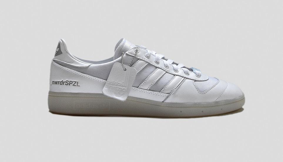 Adidas Wilsy SPZL X New Order