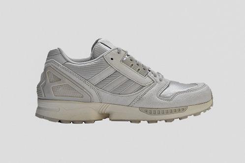 Adidas ZX 8000 Orbit Grey