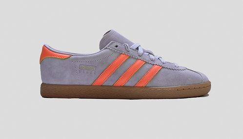 Adidas Stadt Lilac/Orange