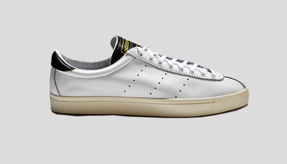Adidas Lacombe White/Black