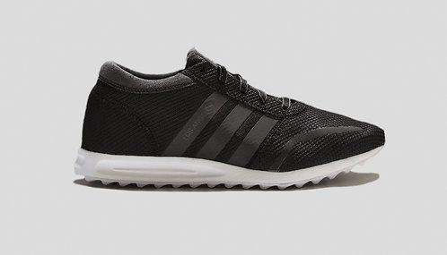 Adidas Los Angeles Black/White