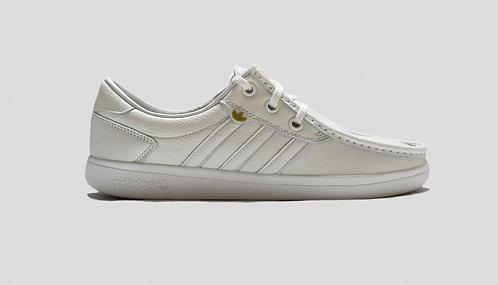 Adidas Punstock White