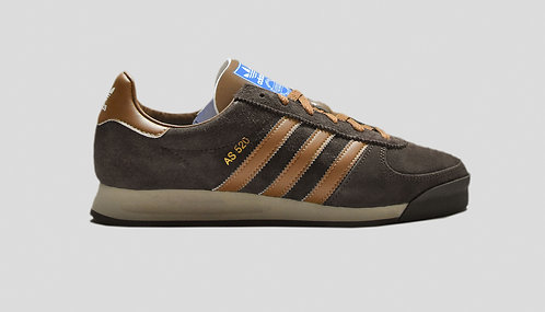 Adidas AS 520 Brown