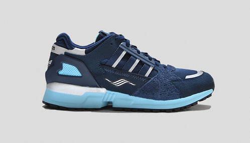 Adidas ZX 10,000 JC Navy