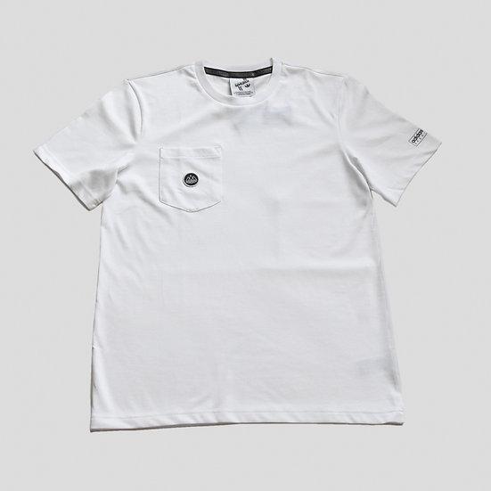 Adidas Hartcliffe SPZL T-shirt