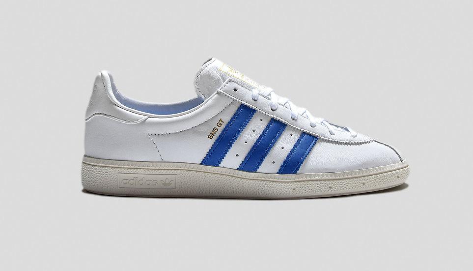 Adidas SNS GT 'Stockholm'