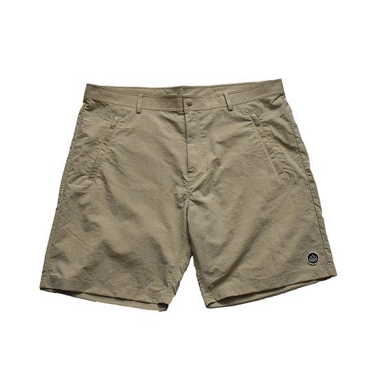 Adidas SPZL Heswall Shorts