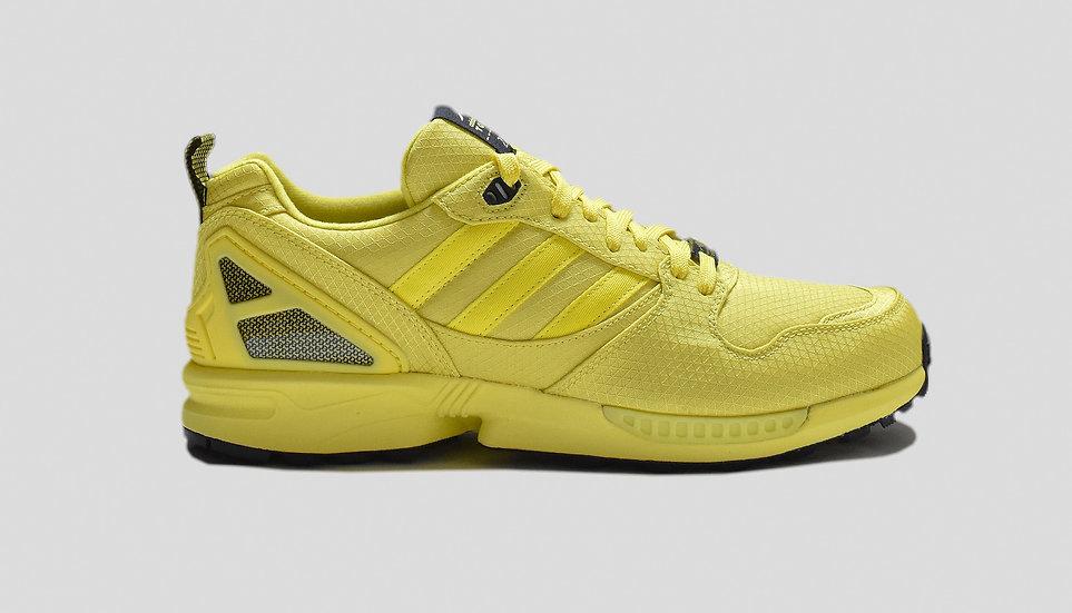 Adidas ZX 5000 'Torsion'