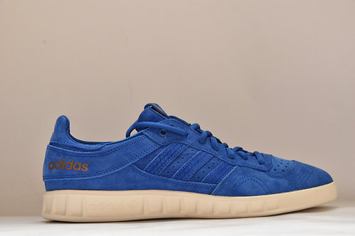 Adidas Handball Top S.E Footpatrol X Juice