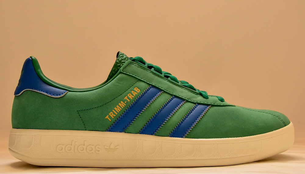 https://www.dassleresales.co.uk/product-page/adidas-trimm-trab-green-blue