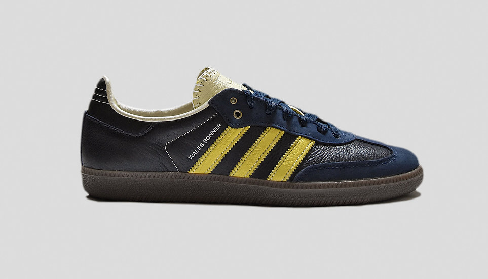 Adidas Samba X Wales Bonner