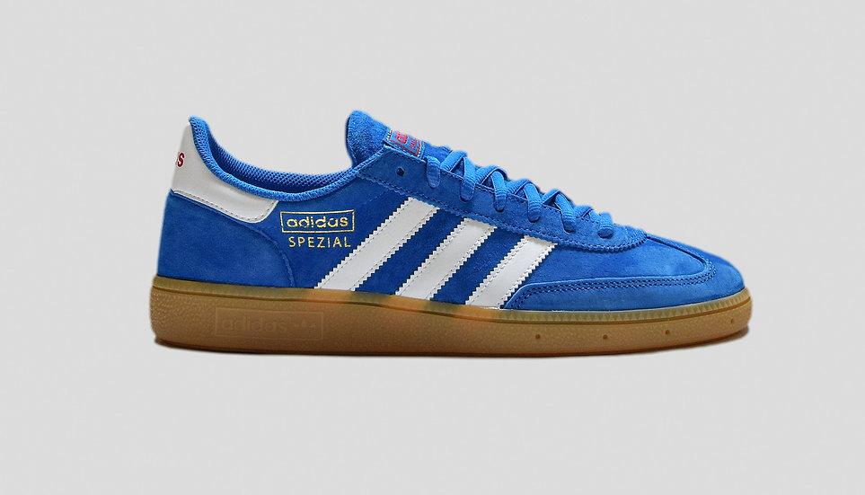 Adidas Handball Spezial Blue/White
