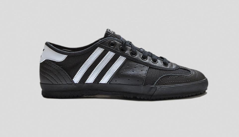 Adidas Tischtennis Black/White