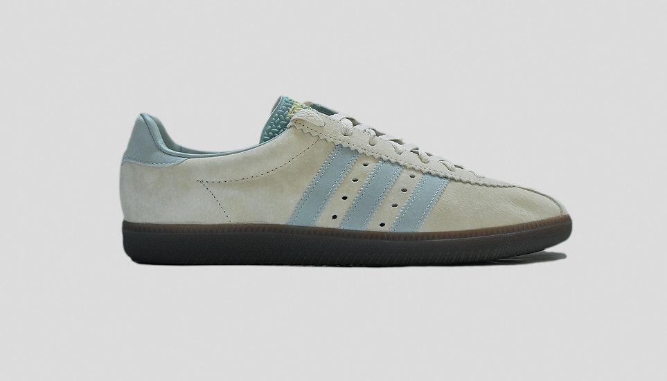 Adidas Padiham Sand/Green tint