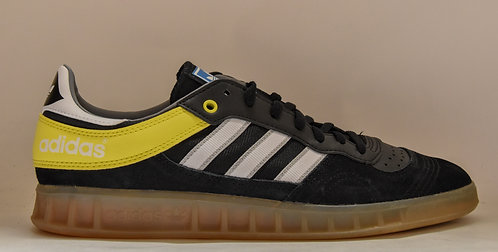 Adidas Handball Top Black/Yellow