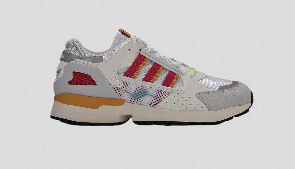 Adidas ZX 10,000 C White