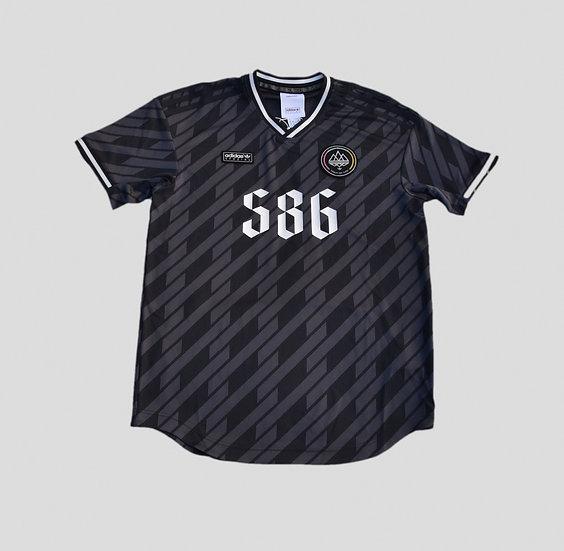 Adidas SPZL X New Order Jersey