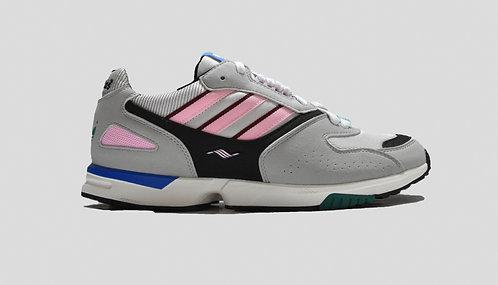 Adidas ZX 4000 Brown/Pink