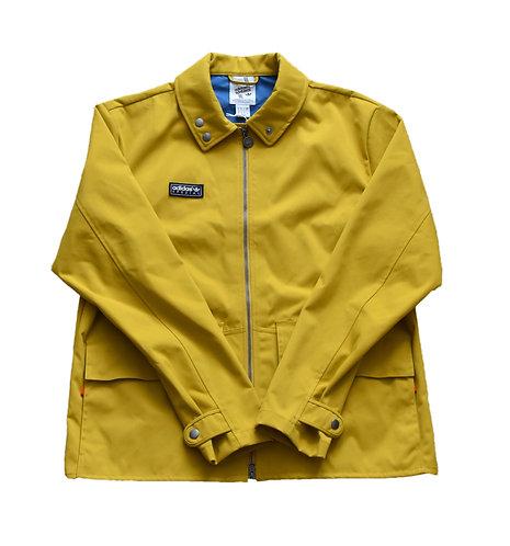 Adidas SPZL Holbeck Jacket