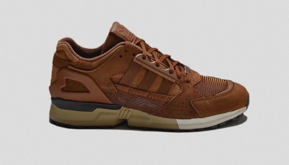 Adidas ZX 10,000 C 'Schokohase'