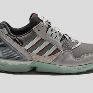 More ZX launches including the National Park collection