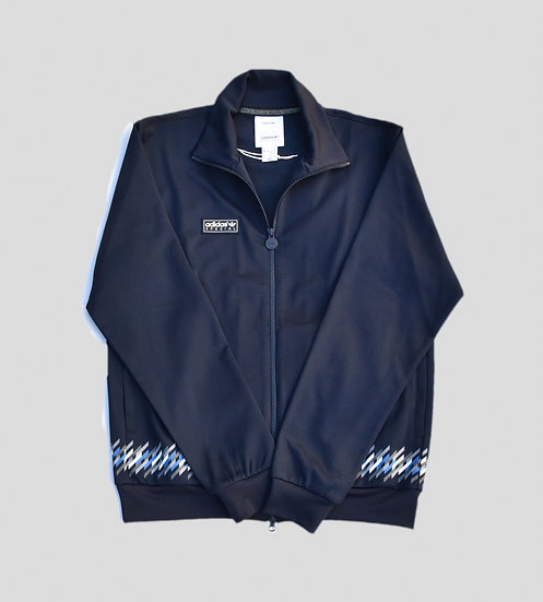 Adidas SPZL X New Order Track Jacket