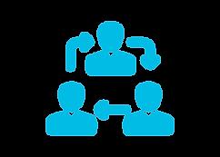 Efficienter-samenwerken.png