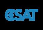 CSAT-logo.png