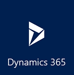 Dynamics-365-tegel.png